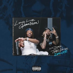 Lil Durk – Not The Same