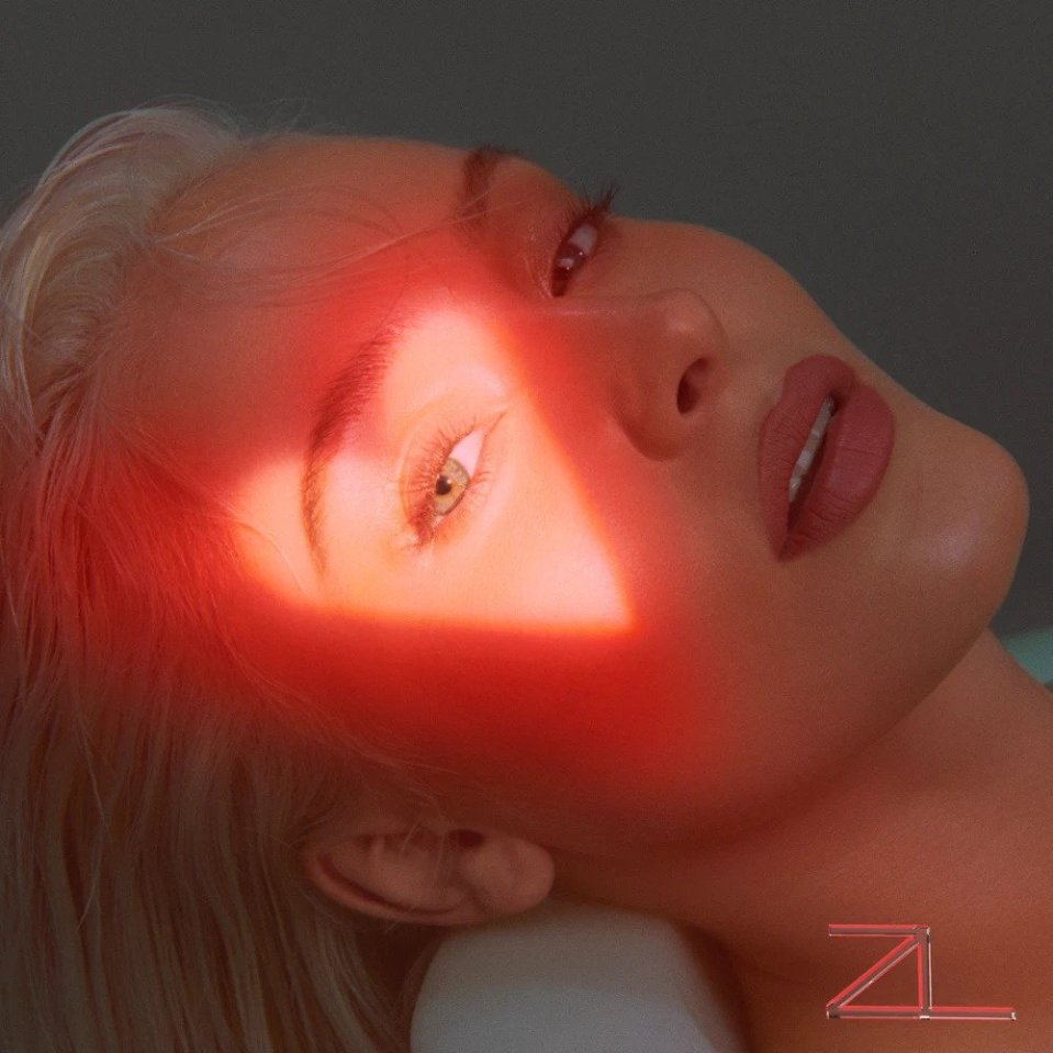 Zara Larsson Ft. Young Thug – Talk About Love