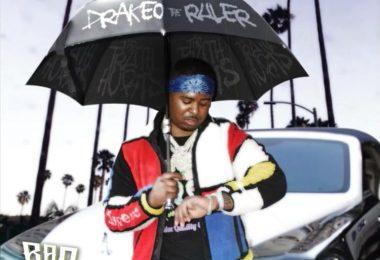 Drakeo The Ruler – 10