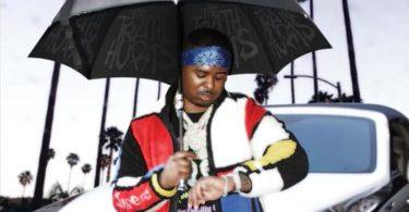 Drakeo The Ruler Ft. Damon Elbert – No Apologies