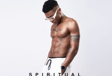 KiDi – Spiritual ft. Patoranking, Kuami Eugene