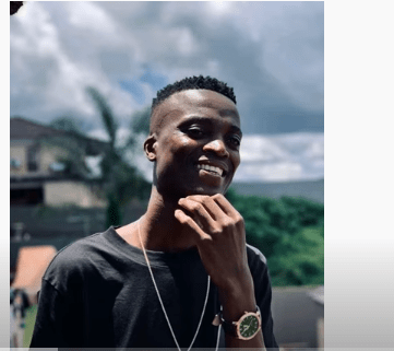 King Monada – Di Chommie Ft. Dr Rackzen Mp3 download