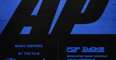 Pop Smoke – AP
