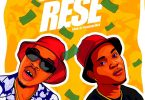 Zippy Ft. Persontee – Rese