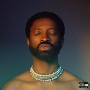 Ric Hassani – When I'm Gone