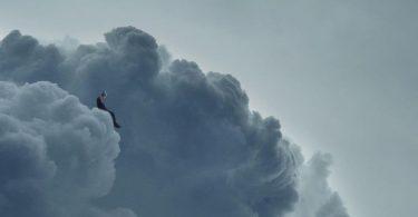 NF – Clouds (Edit)