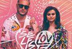 DJ Snake Ft. Selena Gomez – Selfish Love