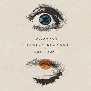 Imagine Dragons – Cutthroat