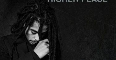 Skip Marley Ft. Bob Marley – Higher Place