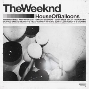 The Weeknd – The Morning (Original)