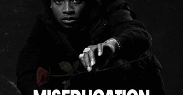 Calboy Ft. Lil Wayne – Miseducation