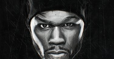 50 Cent Ft. Chris Brown – I'm The Man