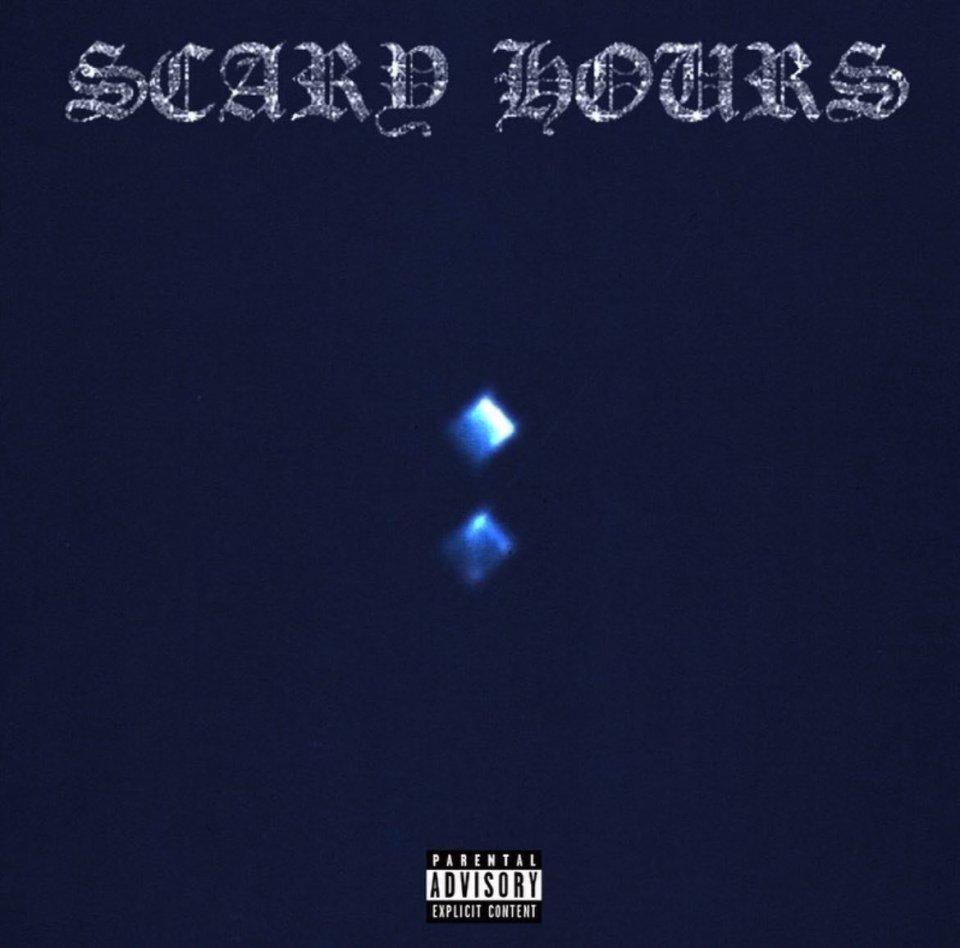 Drake – What's Next