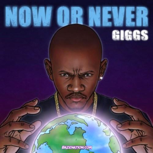 Giggs ft. Dave - Straight Murder (Giggs & David)