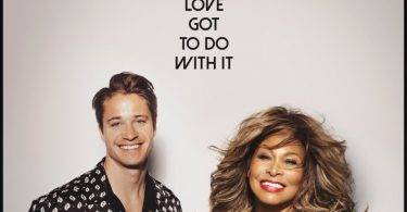 Kygo Ft. Tina Turner – What's Love Got to Do with It