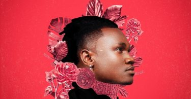 Mbosso – Baikoko ft. Diamond Platnumz