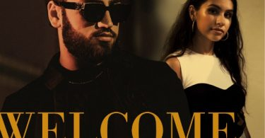 Ali Gatie Ft. Alessia Cara – Welcome Back