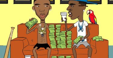 ALBUM: Young Dolph & Key Glock – Dum and Dummer 2