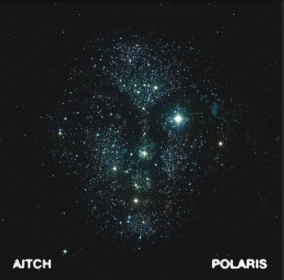 Aitch – Safe To Say