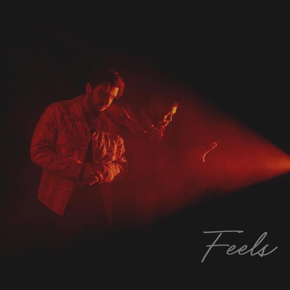 WATTS Ft. Khalid – Feels