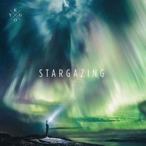 Kygo Ft. Justin Jesso – Stargazing