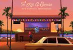 ALBUM: Kota The Friend & Statik Selektah – To Kill A Sunrise