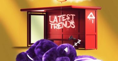 A1 x J1 – Latest Trends