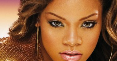 Rihanna Ft. J-Status – There's a Thug In My Life