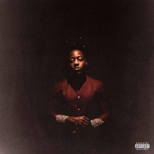Ace Hood – Finding My Way