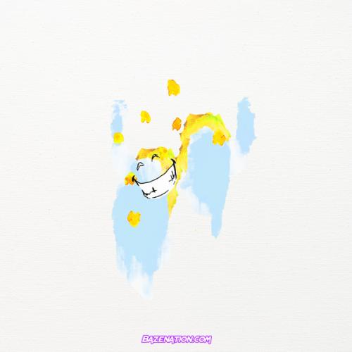 Aries – Fool's Gold