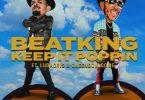 BeatKing, Ludacris, Queendom Come – Keep It Poppin