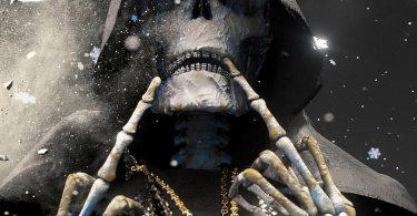 Big Scarr – Grim Reaper