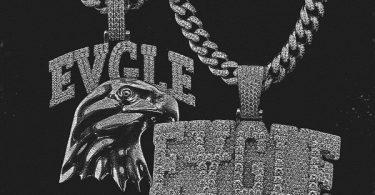 Blxst, Drakeo the Ruler & Russ – Fck Boys