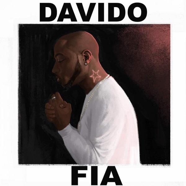 Davido FIA