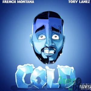 French Montana - Cold Ft. Tory Lanez
