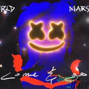 Juice WRLD & Marshmello – Come & Go