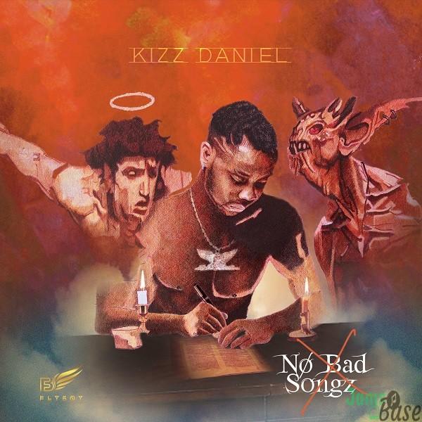 Download mp3 Kizz Daniel ft Nasty C Ghetto