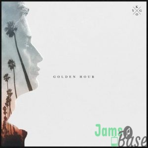 Kygo – Hurting Download