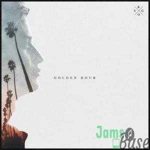 Kygo – Higher Love Download