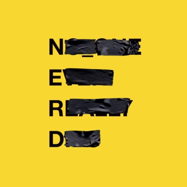 N.E.R.D & Rihanna – Lemon