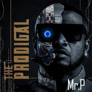 Mr P – I Love You ft. Simi, Teni, Tamar Braxton