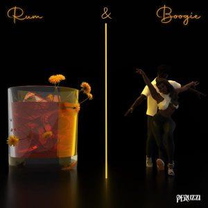 Peruzzi – Matrimony ft. Tiwa Savage