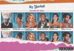 ALBUM: Saweetie – Pretty Summer Playlist: Season 1