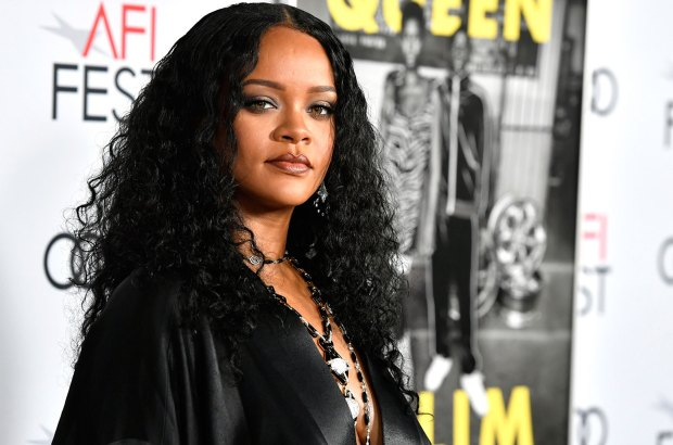 Rihanna – Stay Ft. Mikky Ekko