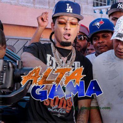 Rochy Rd – Alta Gama
