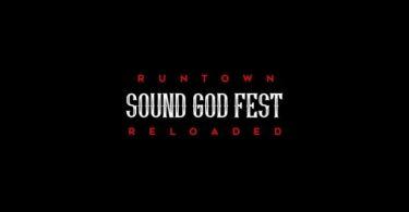 Runtown – Fuck Eh Up ft. Darko Vibes, Minz