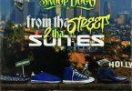 ALBUM: Snoop Dogg – From tha Streets 2 Tha Suites