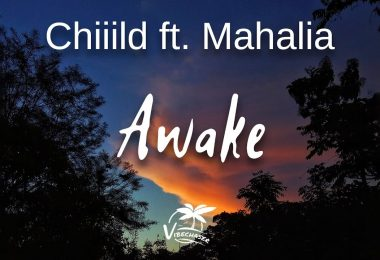 Chiiild Ft. Mahalia – Awake