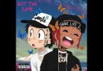 Lil Gnar Ft. Lil Skies – Not The Same