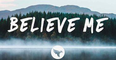 Navos – Believe Me